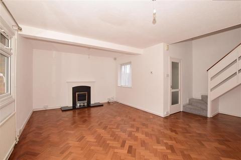 4 bedroom bungalow for sale - Shirley Church Road, Croydon, Surrey