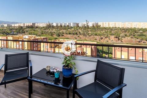 4 bedroom duplex - Las Palmas De Gran Canaria, Provincia de Las Palmas, Spain