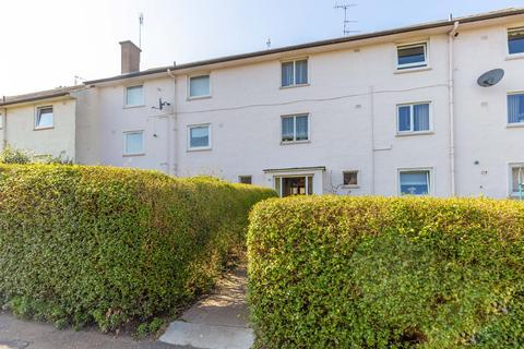 2 bedroom flat for sale - Rutherford Drive, The Inch, Edinburgh, EH16