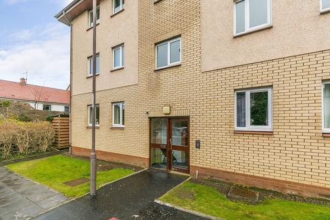 2 bedroom flat for sale - Gilmerton Road, Liberton, Edinburgh, EH16