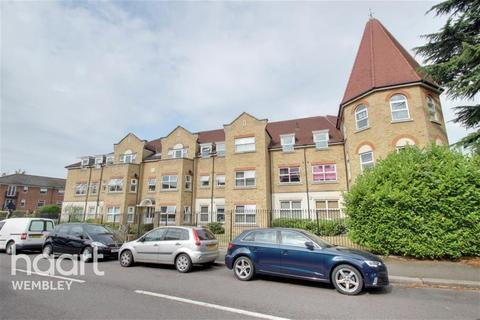 2 bedroom flat to rent - Salmons Brook - Windmill Hill - Enfield
