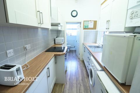 3 bedroom terraced house for sale - Westwood Road, Coventry