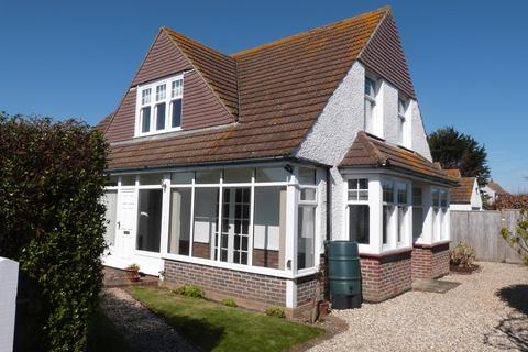 4 bedroom detached house for sale - Seal Road, Selsey