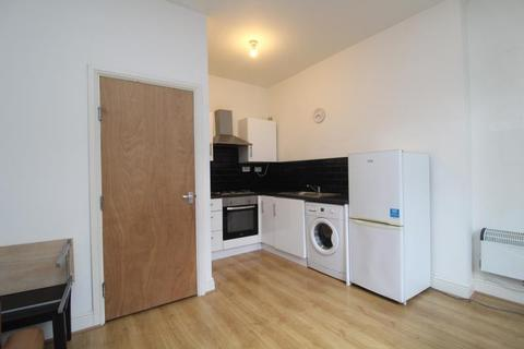 1 bedroom flat share to rent - Claude Road, Roath - Cardiff