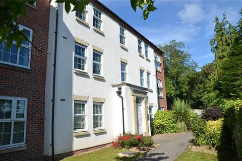 2 bedroom apartment for sale - Lippincote Court, Oxford Road, Reading, Berkshire, RG31