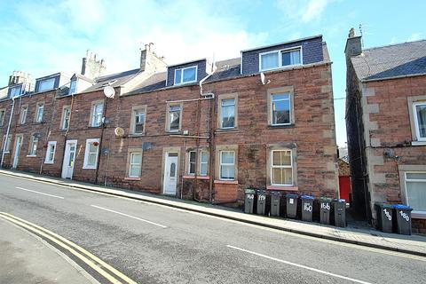 3 bedroom flat for sale - 164 Scott Street, Galashiels TD1 1DX