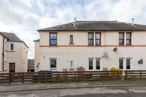 2 bedroom flat for sale - 29 Dalatho Crescent, Peebles EH45 8DT