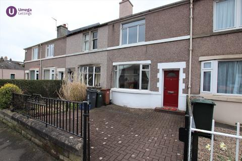 2 bedroom semi-detached house to rent - West Annandale Street, Broughton, Edinburgh, EH7 4JS