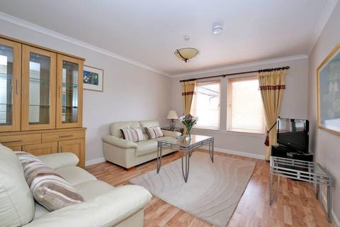 2 bedroom flat to rent - Viewfield Court, West End, Aberdeen, AB15 7AT