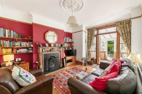 5 bedroom terraced house for sale - Elsenham Street, SW18