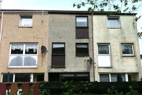 4 bedroom terraced house to rent - 149 Cambusdoon Place, Kilwinning KA13