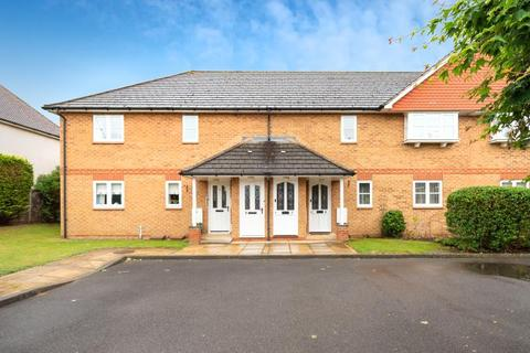 2 bedroom apartment to rent - Radley Road, Abingdon-on-Thames, Oxfordshire, OX14 3SG