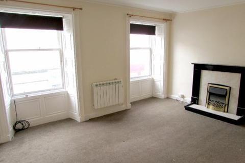 2 bedroom maisonette to rent - 13 Newmarket Street, Ayr KA7