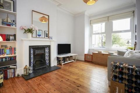 1 bedroom flat to rent - Garthorne Road London SE23