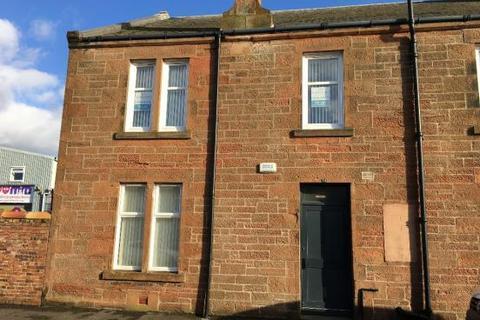 2 bedroom flat to rent - 14C Green Street, Ayr KA8
