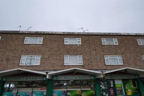 2 bedroom apartment for sale - Hollybank Road, Birmingham, West Midlands, B13