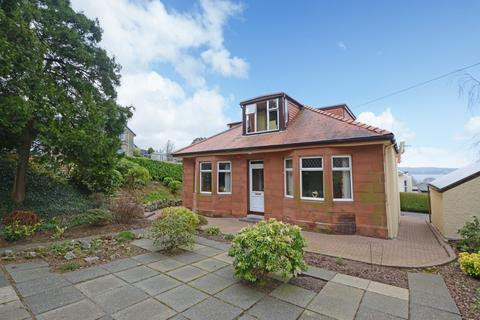 4 bedroom detached villa for sale - Anthony Road, Largs
