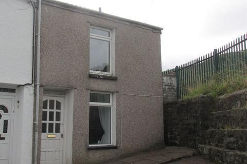 2 bedroom terraced house for sale - Windsor Street, Troedyrhiw, Merthyr Tydfil, CF48 4HE