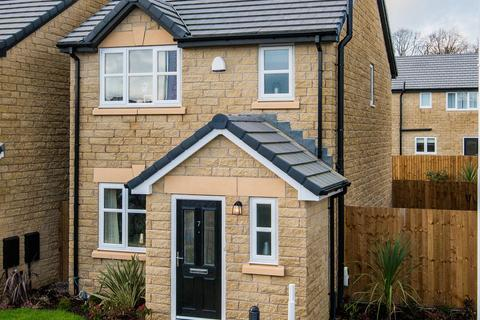 McDermott Homes - Meadow Gate