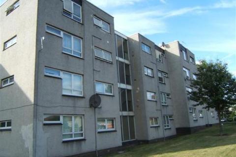 2 bedroom flat to rent - 46 MacAdam Place, Ayr KA8