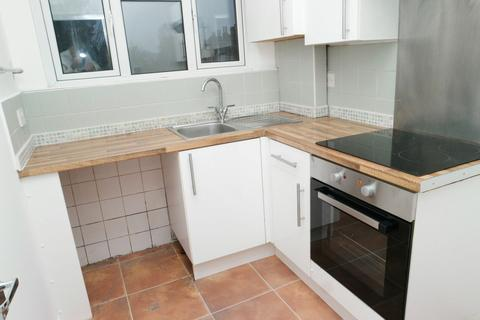 2 bedroom maisonette to rent - Sydenham Road, Sydenham, SE26