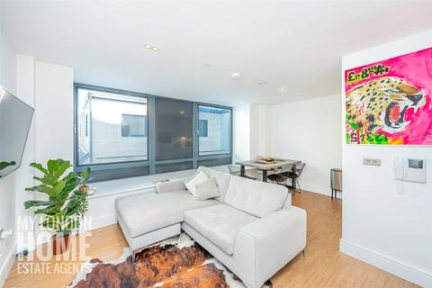 1 bedroom apartment for sale - Jessica House, 10 Red Lion Square, Wandsworth High Street, London, SW18