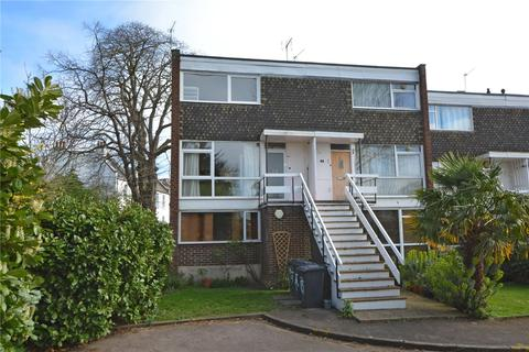 2 bedroom maisonette for sale - Michaels Close, Lewisham, London, SE13
