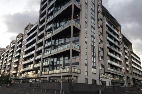 2 bedroom semi-detached house to rent - Finnieston Street, Glasgow