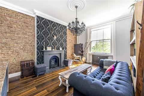 2 bedroom apartment for sale - Warrington Crescent, London, W9