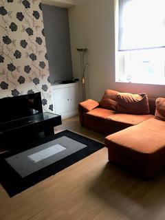 2 bedroom terraced house to rent - 59 Raikes Road, Preston, PR1 5ER