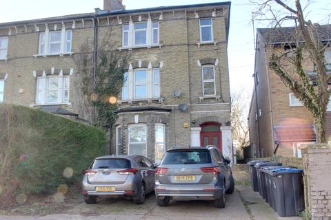 2 bedroom flat to rent - Woodside Green, London SE25