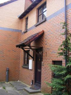 2 bedroom terraced house to rent - Farm Hill, Exeter, EX4 2ND