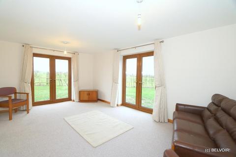 4 bedroom house to rent - Cranfield Road, Hulcote, Milton Keynes MK17 8BT