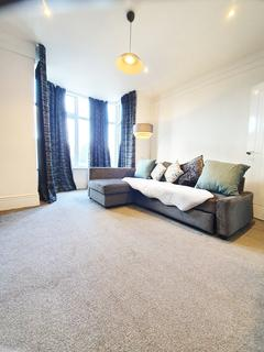 2 bedroom apartment to rent - ECCLESALL ROAD, SHEFFIELD S11