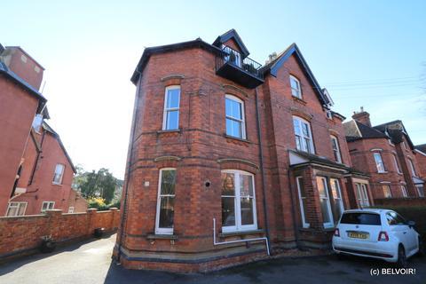 2 bedroom flat to rent - Lansdowne Road, BEDFORD MK40
