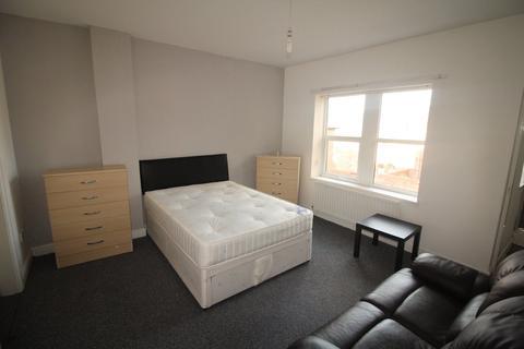1 bedroom house share to rent - Wingrove Road, Fenham