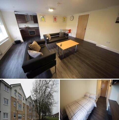 1 bedroom private hall to rent - Craigie Road, Ayr, KA8 0HD