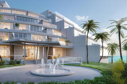 3 bedroom apartment - The Residences at Goldwynn, Cable Beach, Nassau, Bahamas