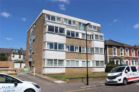1 bedroom apartment for sale - Fernwood, Clarence Road, London, N22