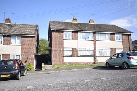 2 bedroom apartment to rent - Chelsea Close, Keynsham, Bristol, Somerset, BS31