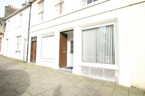 2 bedroom flat for sale - High Street, Newburgh, KY14