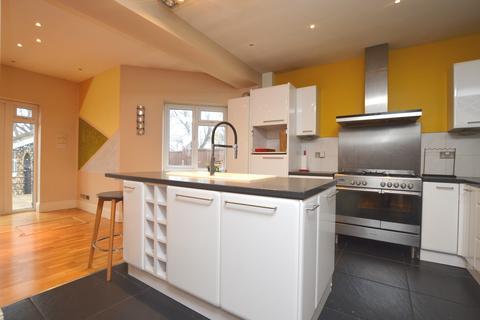 3 bedroom bungalow to rent - Bexley Road Erith DA8