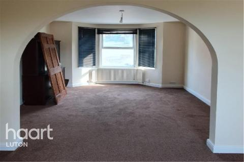 3 bedroom semi-detached house to rent - Russell Rise, Luton