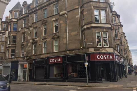 4 bedroom flat to rent - Viewforth, Bruntsfield, Edinburgh, EH10 4JF