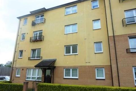 2 bedroom flat to rent - Comelypark Street, Dennistoun, Glasgow G31