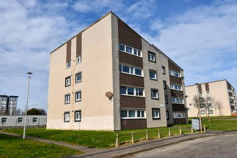2 bedroom flat for sale - Calder Gardens, , Edinburgh, EH11 4LE