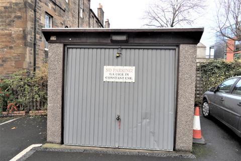 Garage to rent - Grove Street, Fountainbridge, Edinburgh, EH3 8AF