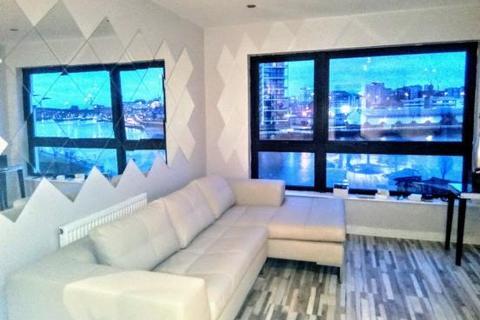 2 bedroom apartment to rent - 3/2 Mavisbank Gardens, Glasgow G51