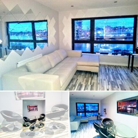 2 bedroom apartment to rent - 3/2 Mavisbank Gardens, Glasgow G51  1HN