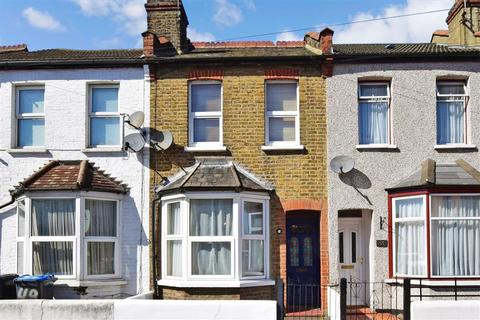 2 bedroom cottage for sale - Aurelia Road, Croydon, Surrey